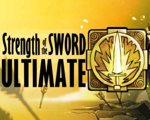 Strength of the Sword ULTIMATE PC Free Download