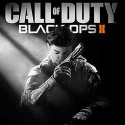 Call of Duty Black Ops 2 PC Game Free Download
