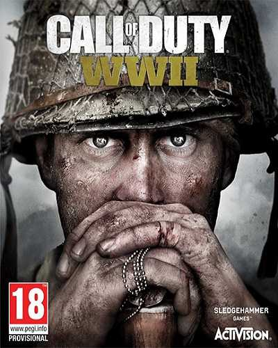 Call of Duty WWII Free PC Download