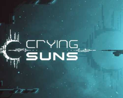 Crying Suns PC Game Free Download