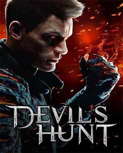 Devils Hunt PC Game Free Download