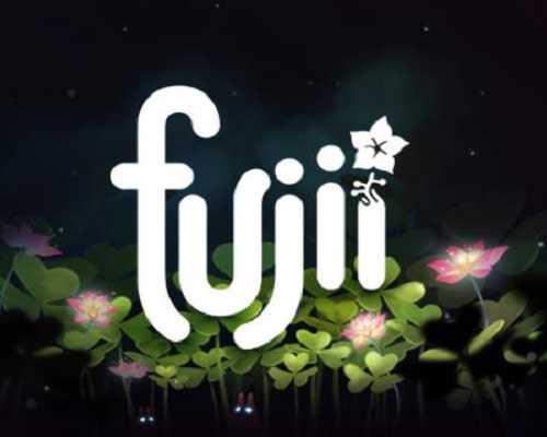 Fujii PC Game Free Download