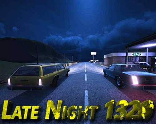 Late Night 1320 PC Game Free Download