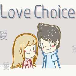 LoveChoice PC Game Free Download