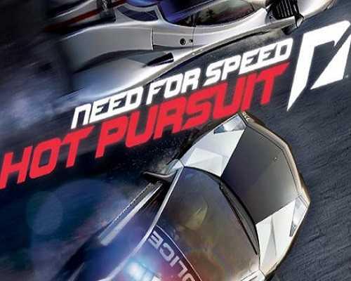 Download nfs hot pursuit 2 old man