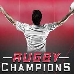 Rugby Champions