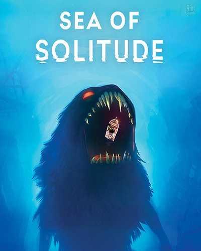 Sea of Solitude PC Game Free Download