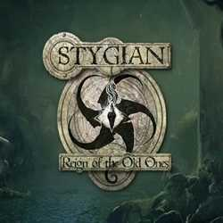 Stygian Reign of the Old Ones PC Game Free Download
