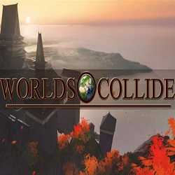 Worlds Collide PC Game Free Download