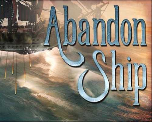 Abandon Ship PC Game Free Download