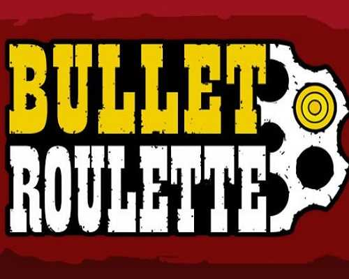 Bullet Roulette VR PC Game Free Download