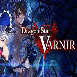 Dragon Star Varnir PC Game Free Download