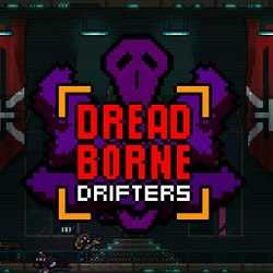 Dreadborne Drifters PC Game Free Download