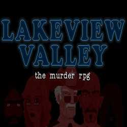Lakeview Valley PC Game Free Download
