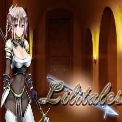 Lilitales PC Game Free Download