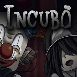 Nightmare Incubo
