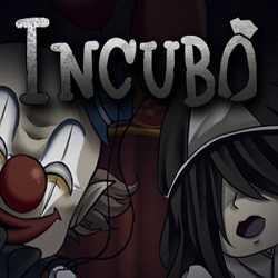 Nightmare Incubo