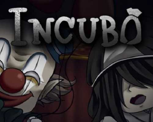 Nightmare Incubo PC Game Free Download