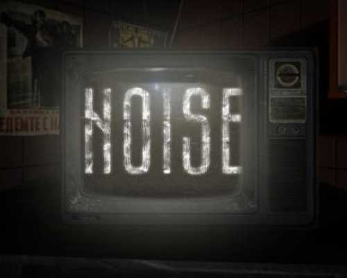 Noise PC Game Free Download