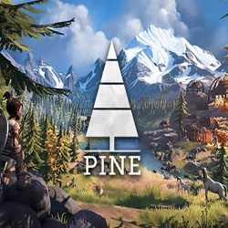 Pine PC Game Free Download