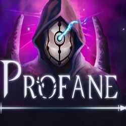 Profane PC Game Free Download