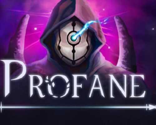 Profane PC Game Free Download