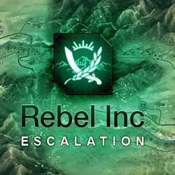 Rebel Inc Escalation