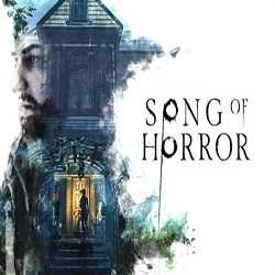 SONG OF HORROR PC Game Free Download