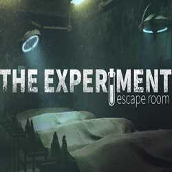 The Experiment Escape Room