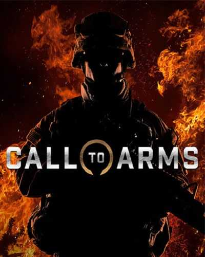 Call to Arms Ultimate Edition PC Game Free Download