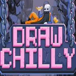 DRAW CHILLY PC Game Free Download