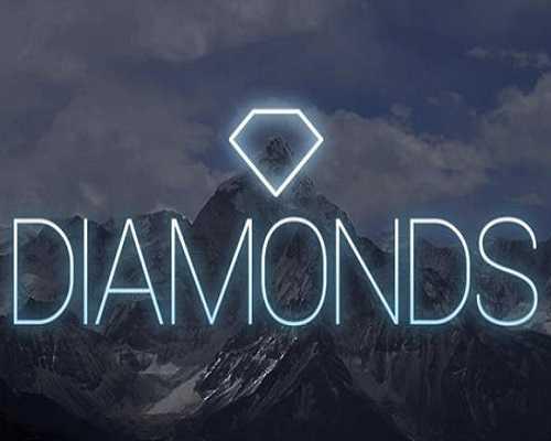 Diamonds PC Game Free Download
