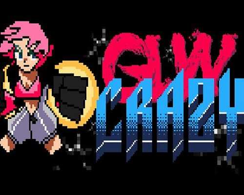Gun Crazy PC Game Free Download