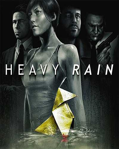 free download heavy rain pc game