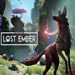 LOST EMBER PC Game Free Download