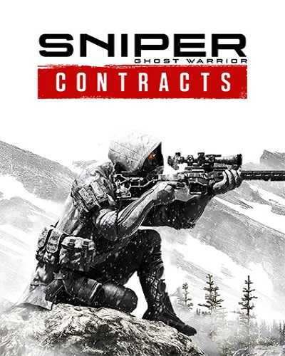 Sniper Ghost Warrior Contracts Free PC Download