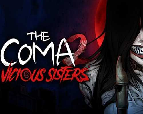 The Coma 2 Vicious Sisters Free Download