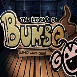 The Legend of Bum Bo Free PC Download