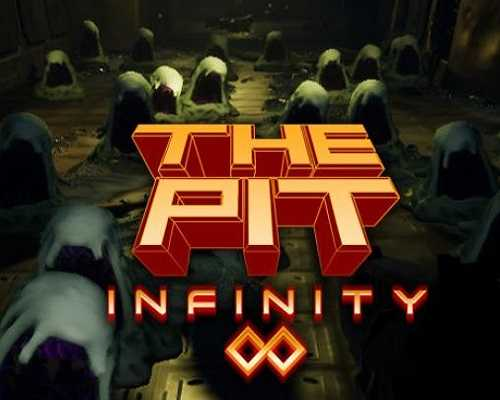 The Pit Infinity PC Game Free Download