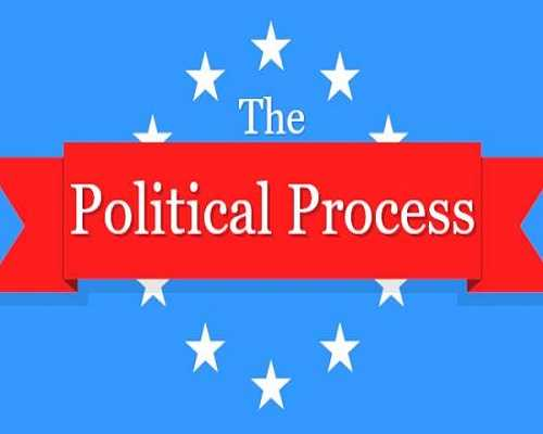 The Political Process Free Game Download