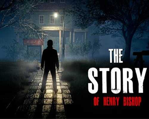 The Story of Henry Bishop PC Game Free Download