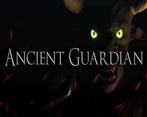 Ancient Guardian PC Game Free Download