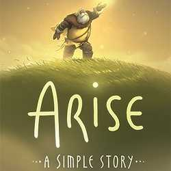 Arise A Simple Story