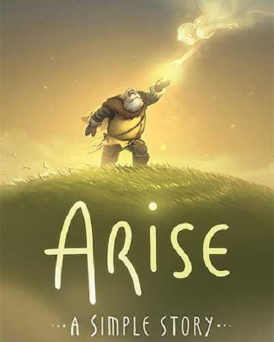 Arise A Simple Story PC Game Free Download