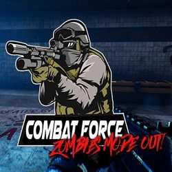 Combat Force PC Game Free Download