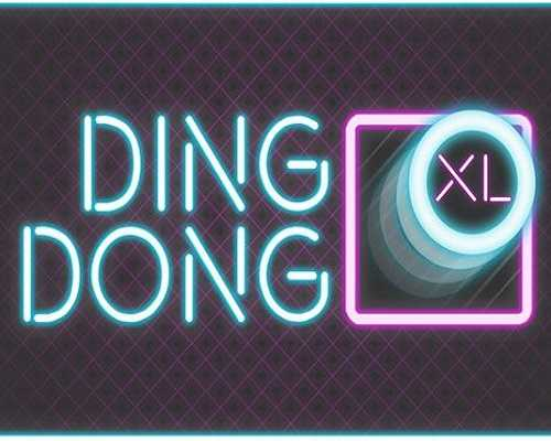 Ding Dong XL PC Game Free Download