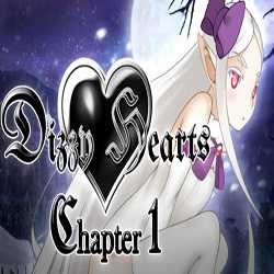Dizzy Hearts Chapter 1