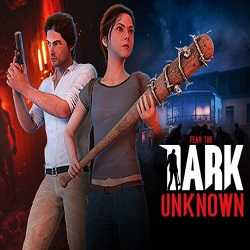 Fear the Dark Unknown Free PC Download