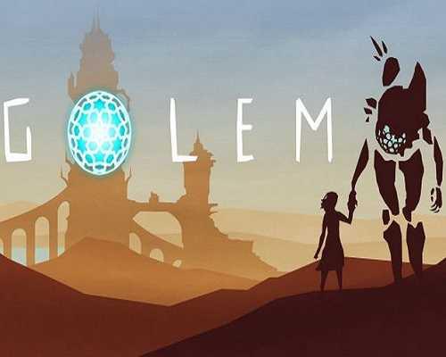Golem PC Game Free Download