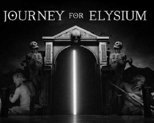 Journey For Elysium Free PC Game Download